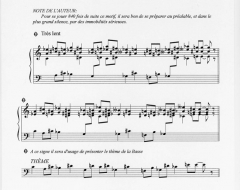 Vexations_erik_satie_piano_sheet.jpeg
