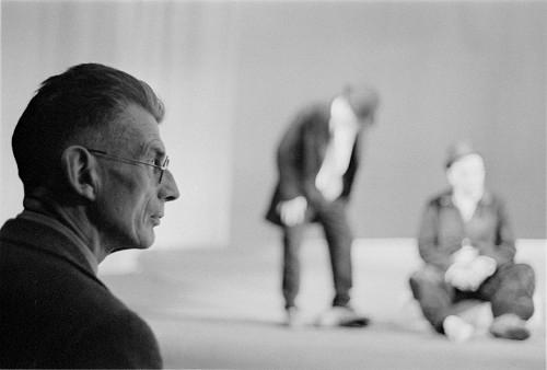 Beckett1.jpg