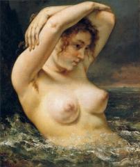 Courbet02.jpg