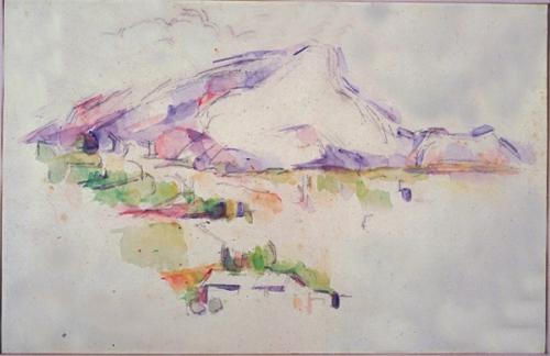 Cézanne02.jpg