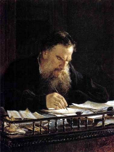 Tolstoi6.jpg