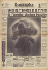 Bombe01.jpg