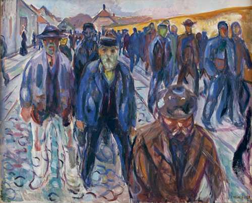 Munch15.jpg