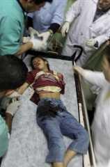 Gaza22.jpg