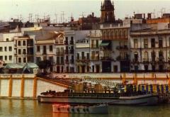 espagne-seville-guadalquivir-01.jpg