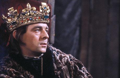 Ron-Cook-Richard-III.jpg