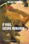 ob_854a7a_soeurs-humaines-chappuis.jpg