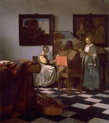 640px-Vermeer_The_Concert.jpg