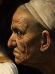 Caravaggio Closeup - Tutt'Art@ - (2).jpg
