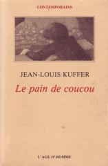 BookJLK2.JPG