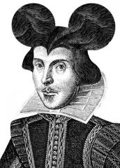 william-shakespeare-nytimes-jennifer-daniel.jpg