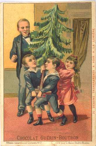 Noël2.jpg