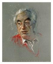 cees nooteboom, auteur, pastel, 40 x 35 cm180x216.jpg