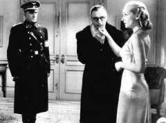 Lubitsch3.jpg