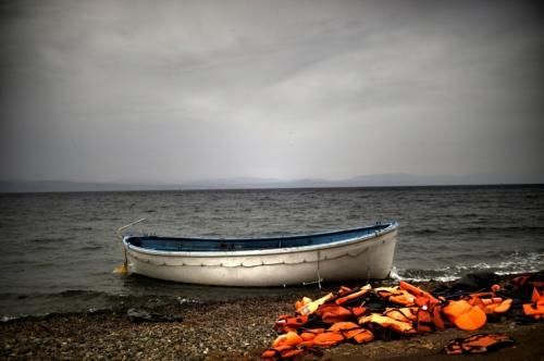 cinq-morts-dans-un-naufrage-au-large-des-cotes-libyennes-35747.jpg