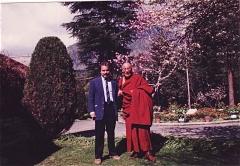 Dalai Lama avec JFD copie.jpg