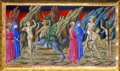 7-daprc3a8s-lenfer-lenfer-cacus-mi-centaure-mi-dragon-giovanni-di-paolo-1450-apjc-toscane-marsailly-blogostelle.jpg