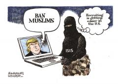Trump interdire musulmans.jpg