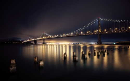 night-bridges-san-francisco-city-lights-long-exposure-reflections-wallpaper-1-1.jpg