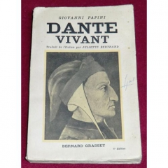 dante-vivant-de-giovanni-papini-1041308496_L.jpg