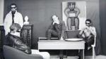 Fassbinder48.jpg