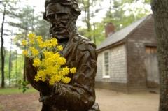 Henry-David-Thoreau2.jpg