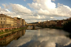 florence-italy-ponte-vecchio-arno.jpg