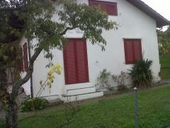 Lausanne-20120929-02367.jpg