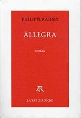 Allegra_PhilippeRahmy_Small.jpg