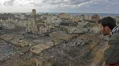 Gaza12.jpg
