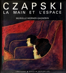 Czapski-Livre---La-main-et-l-espace-BD.jpg