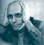 Foucault (kuffer v1).jpg