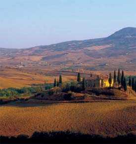 Toscane1.jpg